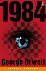 1984_by_George_Orwell