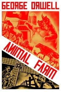 Animal-Farm-Cover-by-TheFool432-16cerxb