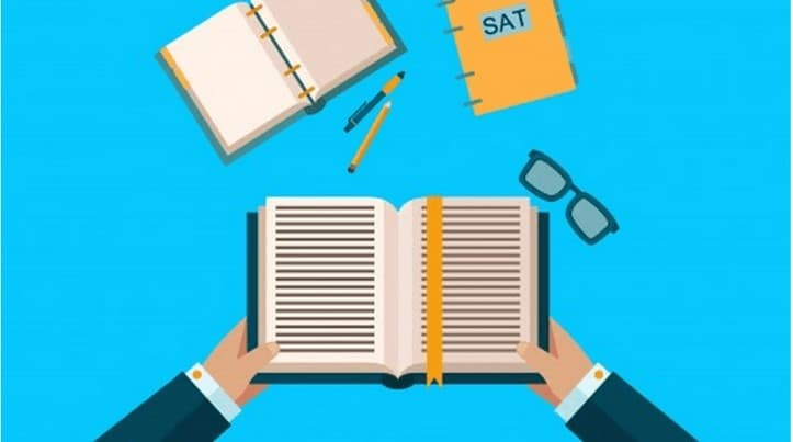 SAT Critical Reading Mastery Video Course Review