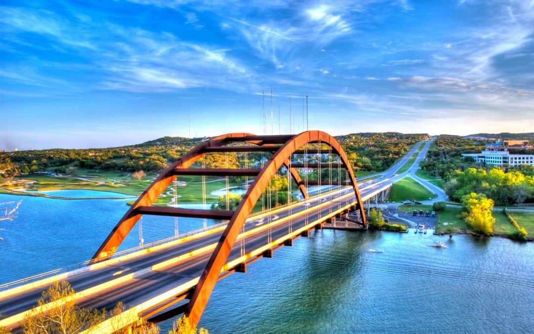 ACT Test Prep in Austin