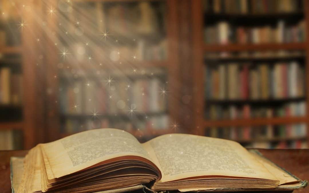 English AP Tests: AP Language vs. AP Literature