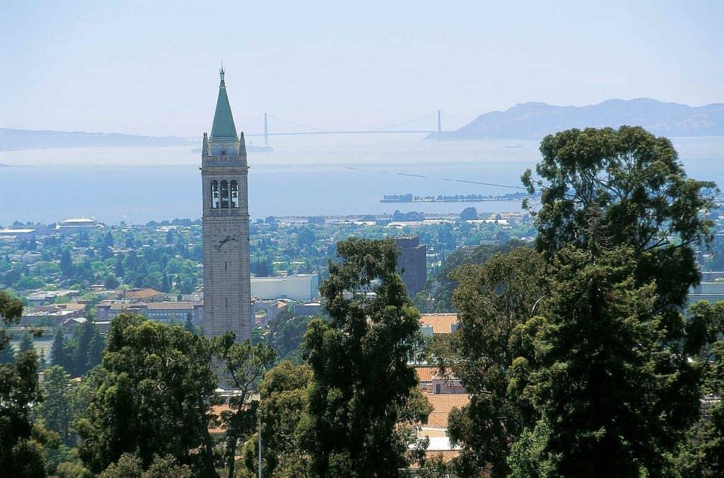 Berkeley-picture