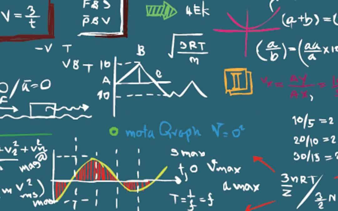 The Complete ACT Math Tips Guide