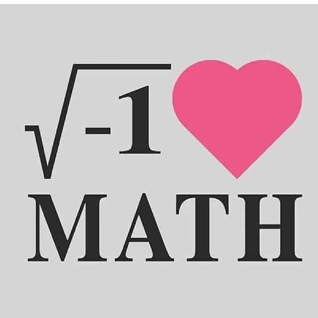 SAT Math Practice: Imaginary Numbers
