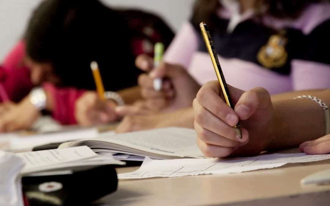 SAT Essay: How to Write a Great Body Paragraph for the SAT Essay
