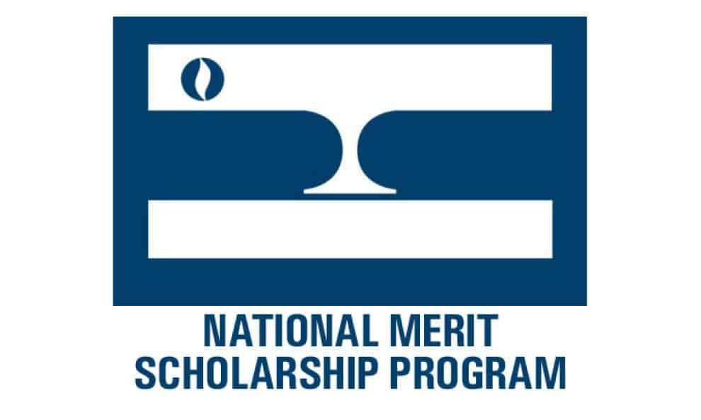 What Does It Take to Become a National Merit Scholar in Texas?