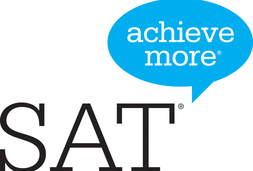 Want More SAT Practice? Take an Official Practice Test