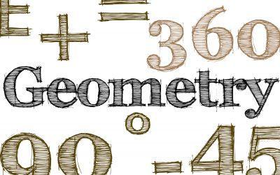 SAT Math Secrets: How to Turn Geometry into Algebra Problems