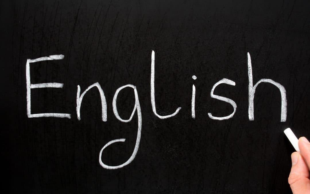 Jobs for English Majors