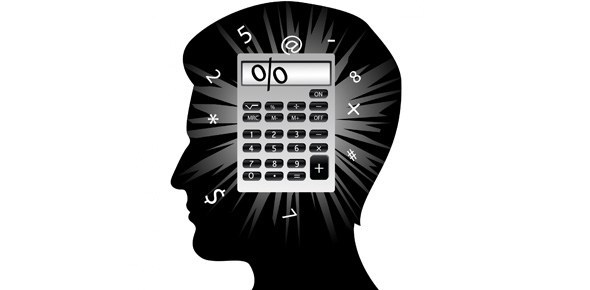 Mental Math Tricks for the SAT and ACT