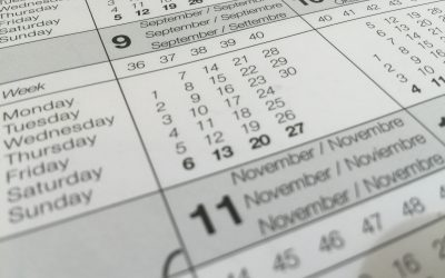 When Should I Start Preparing for the SAT?