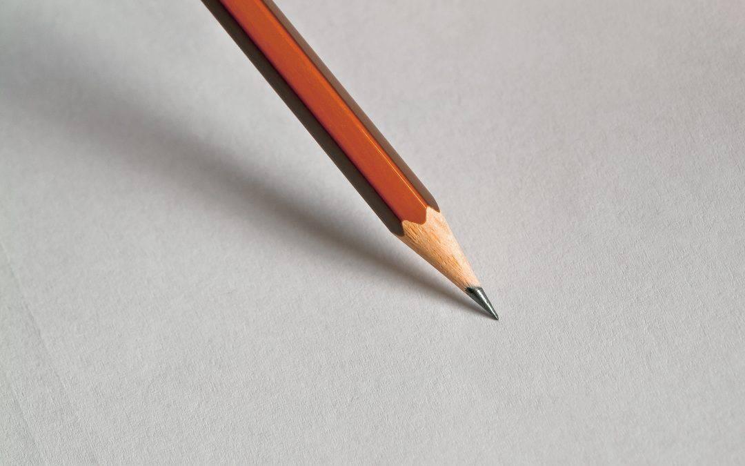 SAT Math Free Response Questions: Basics