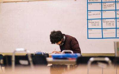 The Differences Between the SAT and the ACT Math Section