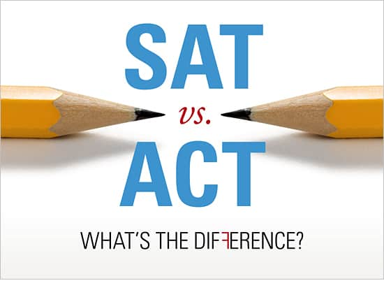 act essay vs sat essay