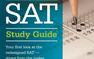 The 2016 SAT: In-Depth Impressions