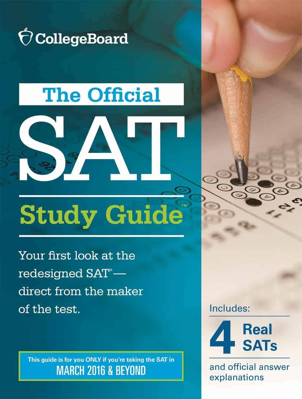 The 2016 Sat A Tutor's Impressions • Love The Sat Test Prep. Temp Rite Heating And Cooling. International Helath Insurance. Pet Waste Disposal Bags Day Trading Platforms. Find Device By Mac Address Locksmith Exton Pa. How Does An Air Conditioner Compressor Work. Missouri Highlands Health Care. Electricians Vancouver Wa Average Cost Braces. Merit Janitorial Supply Best Spellcaster Deck