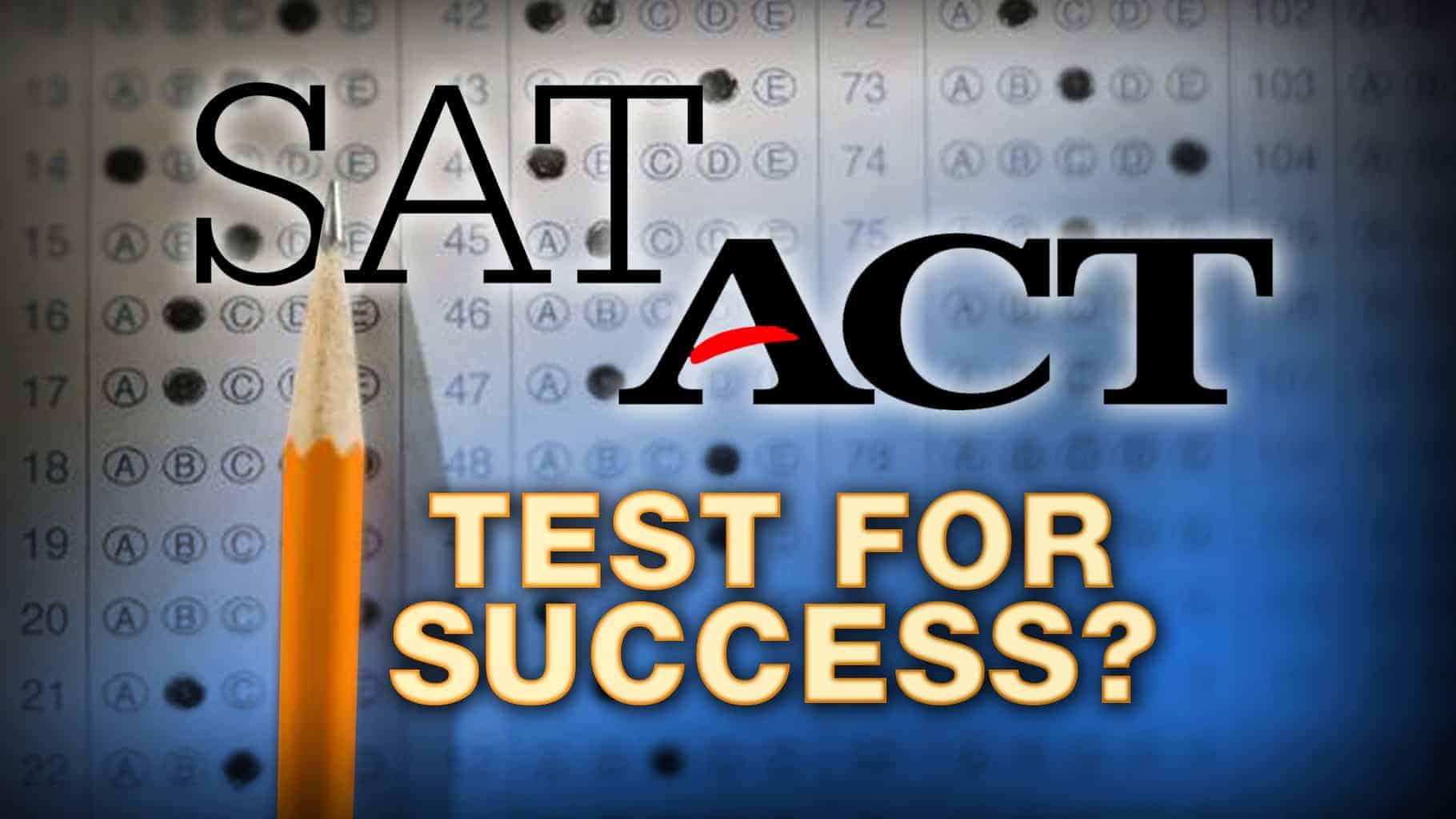 SAT to ACT Score Conversion Chart • Love the SAT Test Prep