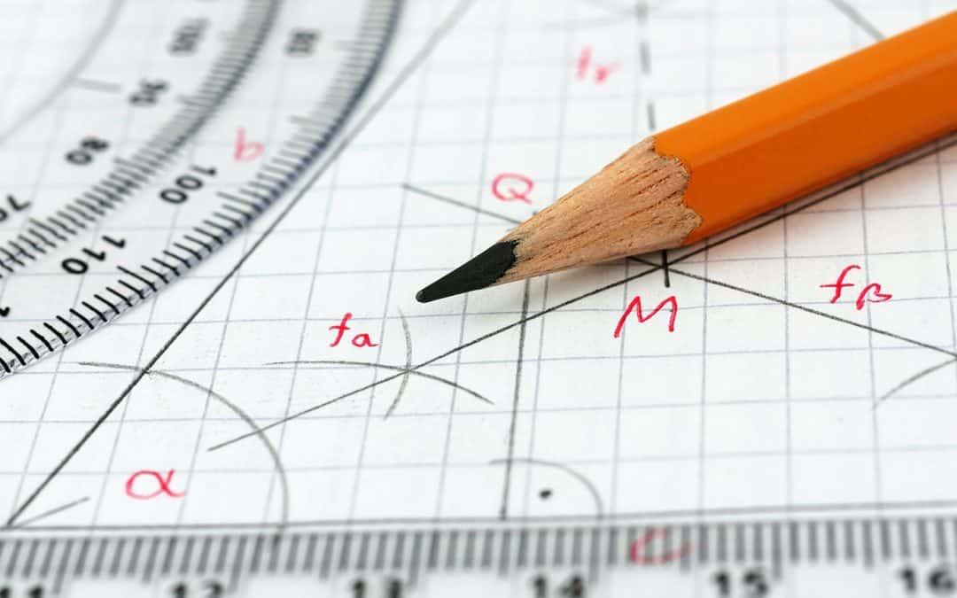ACT Math: Simple Tricks for Tough ACT Trigonometry Problems • Love