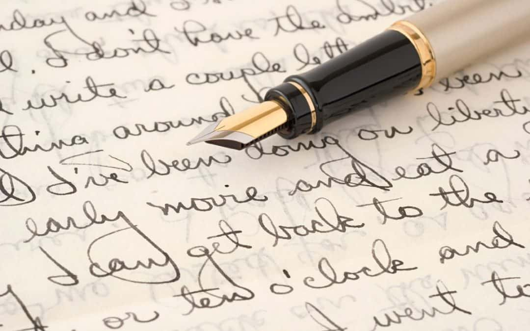 Act essay writing help