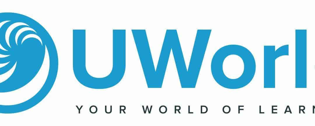 Sponsored Review: UWorld SAT Prep QBank • Love the SAT Test Prep