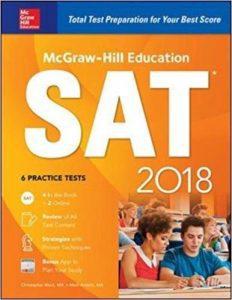 A Pro SAT Tutor's Best 17 SAT Prep Books • Love the SAT Test Prep