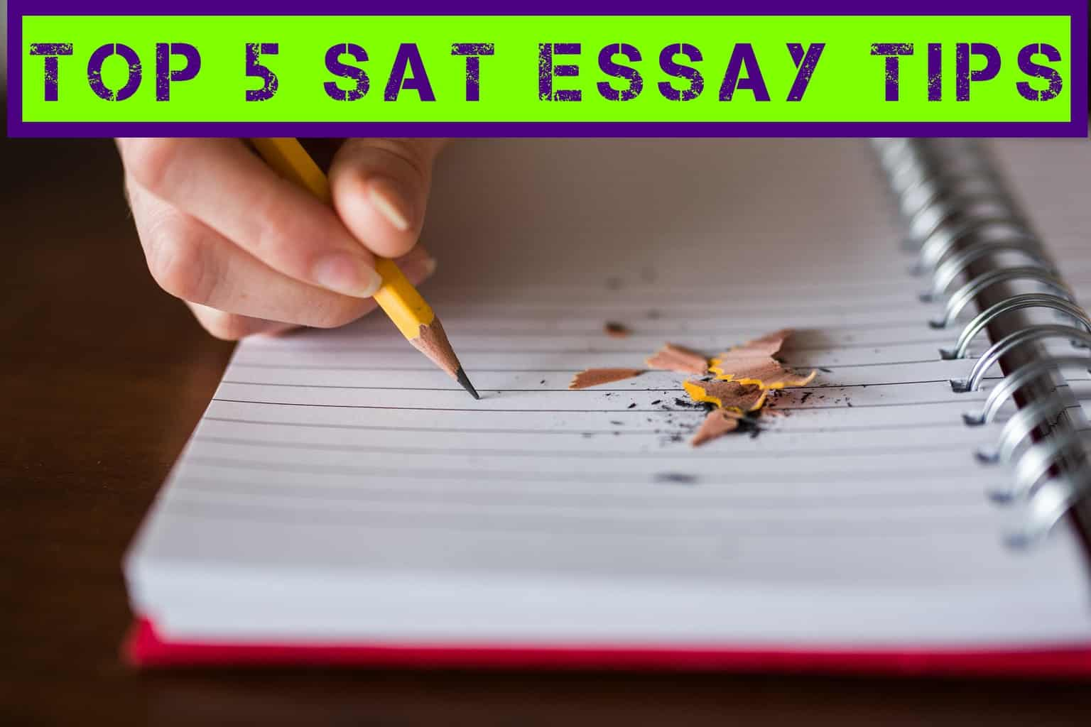 sat prep essay help Now i've created prep expert – the only test prep company created by a student who went from an average sat score to a perfect one we offer the highest average score improvement, the best instructors, and double the course hours at half the price.